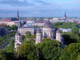 Foto: News-Riga-Pixabay