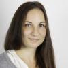 Veronika Bartussek